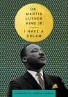 I Have a Dream Cover Image