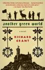 Another Green World Cover Image