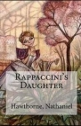 Rappaccini's Daughter Illustrated Cover Image