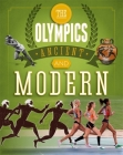 The Olympics: Ancient to Modern Cover Image