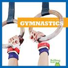 Gymnastics (I Love Sports) Cover Image