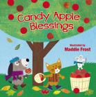 Candy Apple Blessings (Sweet Blessings) Cover Image