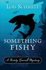 Something Fishy Cover Image
