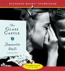 Glass Castle: A Memoir Cover Image