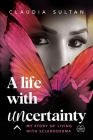 A Life with Uncertainty Cover Image