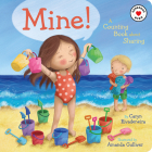 Mine!: A Counting Book about Sharing Cover Image