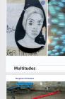 Multitudes Cover Image