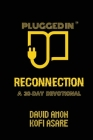 Reconnection: A 30-Day Devotional Cover Image