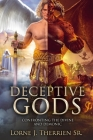 Deceptive Gods: Confronting the Divine and Demonic Cover Image