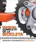 Manual Completo de la Bicicleta Cover Image