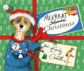 Meerkat Christmas Cover Image