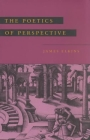 The Poetics of Perspective Cover Image