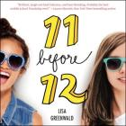 Friendship List #1: 11 Before 12 Cover Image