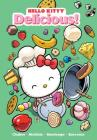 Hello Kitty: Delicious! Cover Image