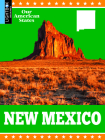 New Mexico Cover Image