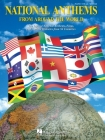 National Anthems from Around the World Cover Image