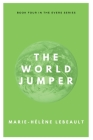 The World Jumper Cover Image