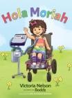 Hola Moriah Cover Image