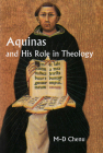 Aquinas and His Role in Theology Cover Image