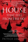 The House that fell from the Sky Cover Image