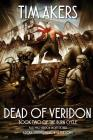 Dead of Veridon (Burn Cycle #2) Cover Image