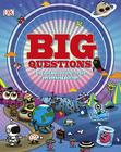 Big Questions Cover Image