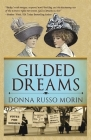 Gilded Dreams: The Journey to Suffrage Cover Image