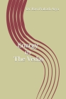 Energy in the Vedas Cover Image