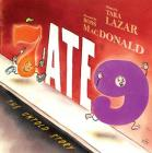 7 Ate 9 (Private I #1) Cover Image