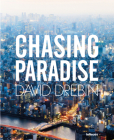 Chasing Paradise Cover Image