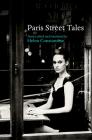 Paris Street Tales (City Tales) Cover Image