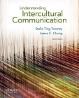 Understanding Intercultural Communication Cover Image