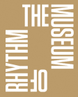 The Museum of Rhythm Cover Image