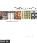 The Decorative Tile Cover Image