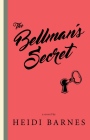 The Bellman's Secret Cover Image