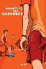 Something Like Summer Cover Image