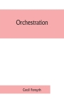 Orchestration Cover Image