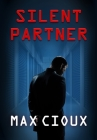 Silent Partner Cover Image