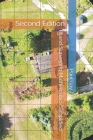 Land Surveying Mathematics Simplified: Second Edition Cover Image