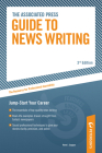 The Associated Press Guide to News Writing Cover Image