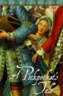 A Pickpocket's Tale Cover Image