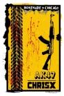 Ak47 Cover Image
