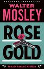 Rose Gold (Vintage Crime/Black Lizard) Cover Image