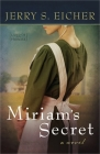 Miriam's Secret (Land of Promise #1) Cover Image