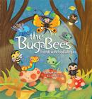 The BugaBees: Friends with Food Allergies Cover Image