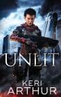 Unlit Cover Image