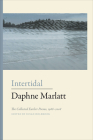 Intertidal: The Collected Earlier Poems, 1968 - 2008 Cover Image