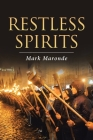 Restless Spirits Cover Image