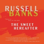 The Sweet Hereafter Cover Image