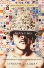 Barrio Boy: 40th Anniversary Edition Cover Image